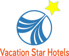 Vacation Star Hotels